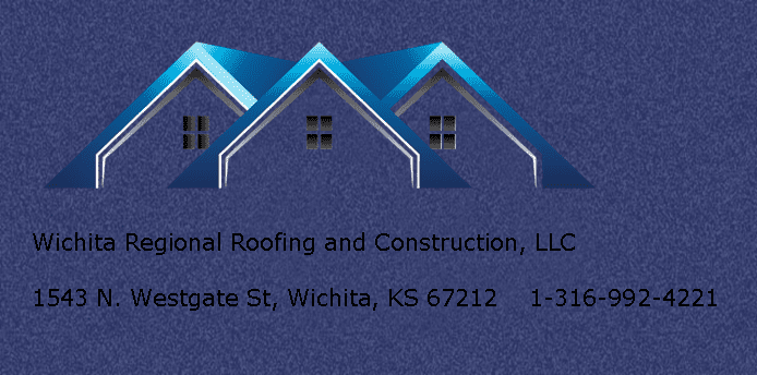 RegionalRoofingConstruction