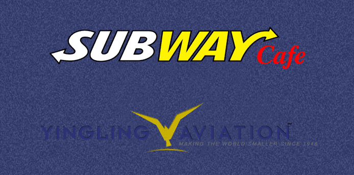 SubwayYingling