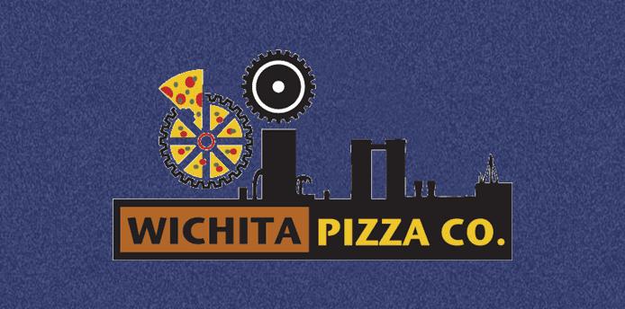 WichitaPizzaCo